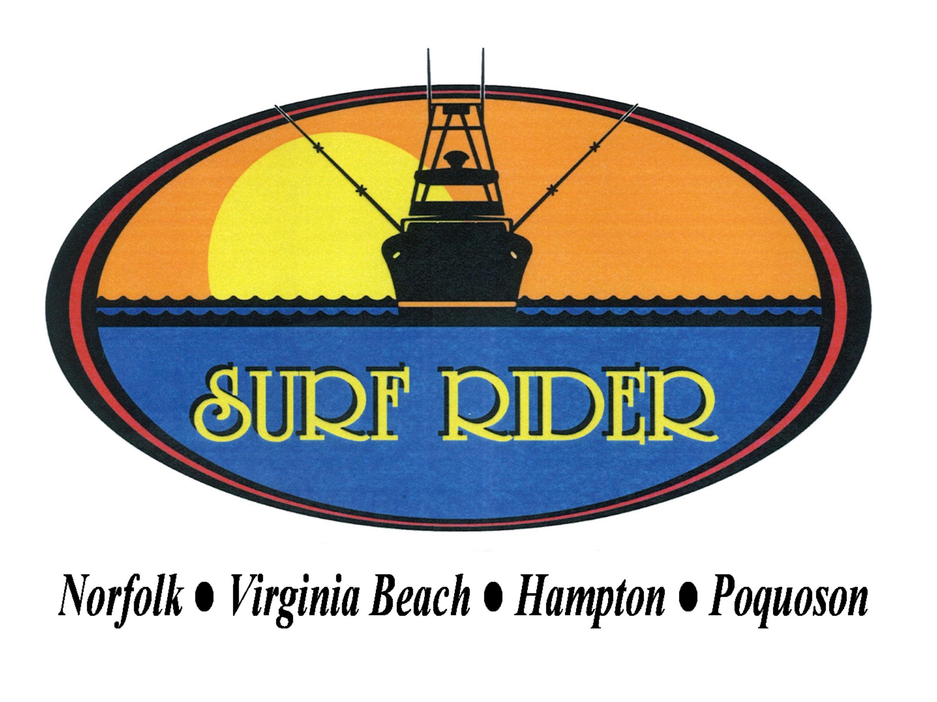 Surf Riders CD jpg