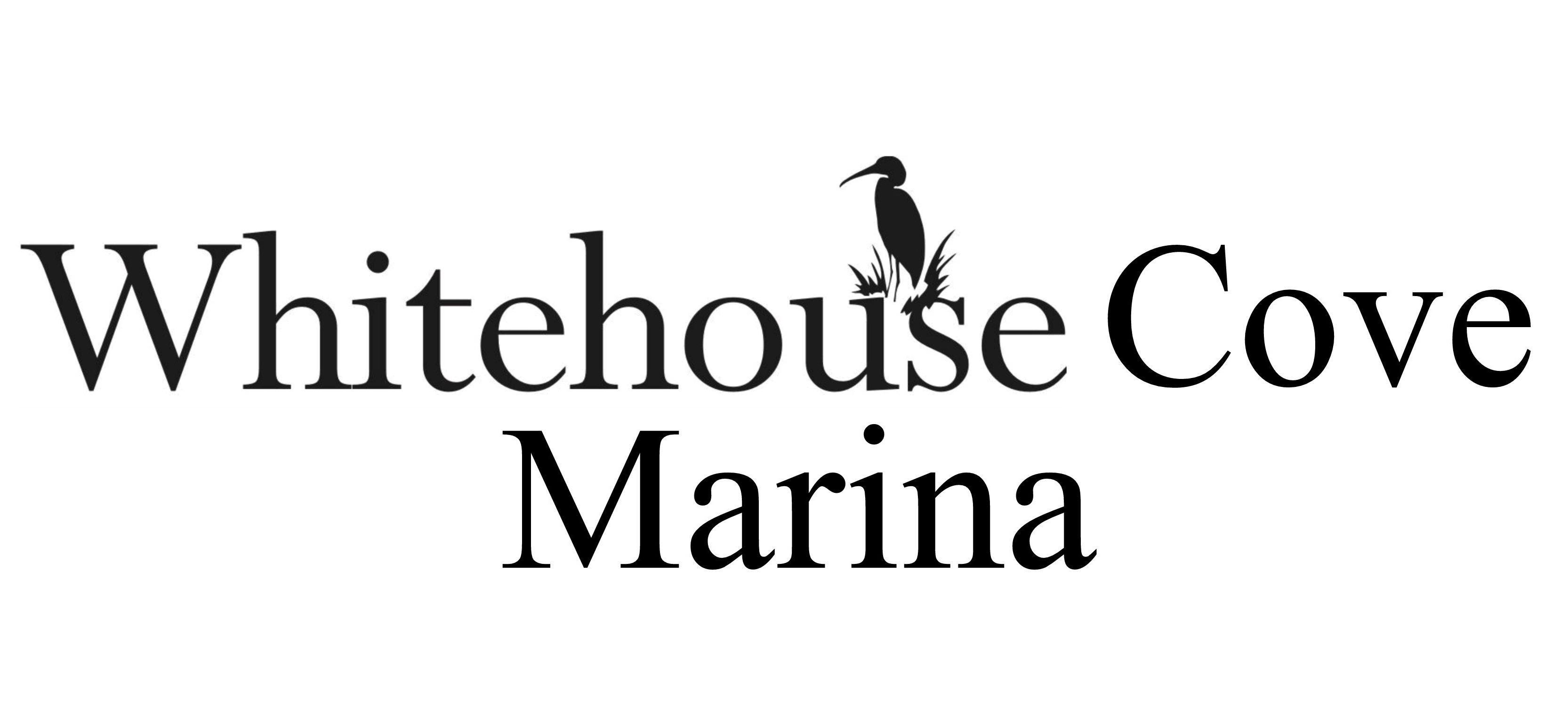 WHC Marina Favorite