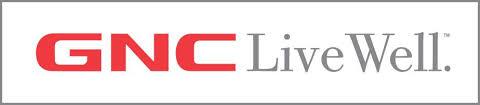 gnc logo v2
