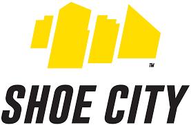 shoe city logo v2