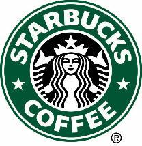 starbucks logo 2.09