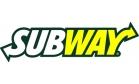 subway logo 02.2009