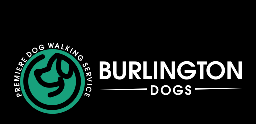 burlington logo