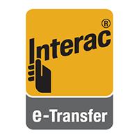 e- transfer