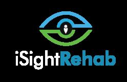 Vision Rehabilitation Services
