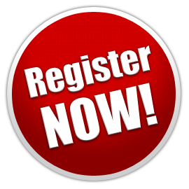 Register for Youth Flag Football