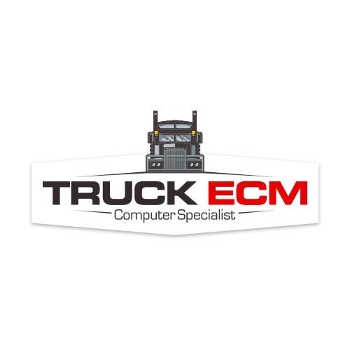 Truck ECM
