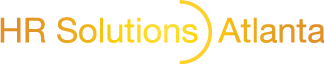 HR Solutions Atlanta