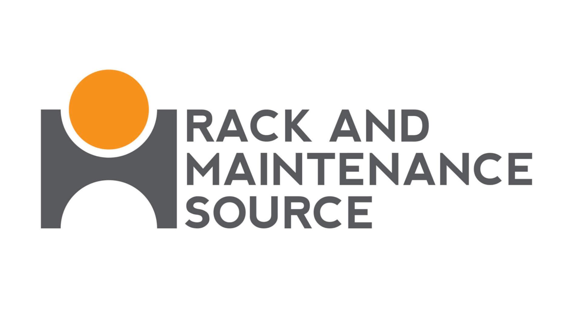 Logo-medium-01-scaled (1)