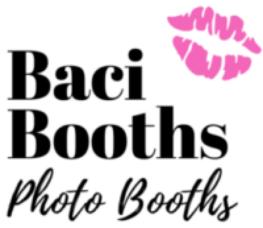 Baci Booths