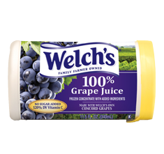 MAKING WINE FROM GRAPE JUICE ?