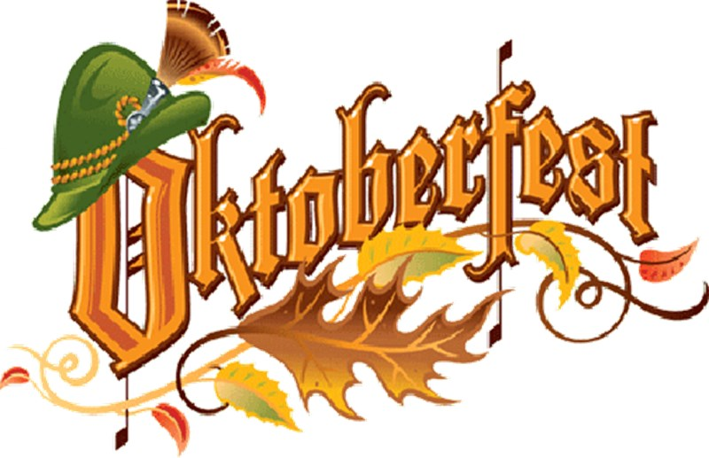 OKTOBERFEST IS BREWED IN MARCH?