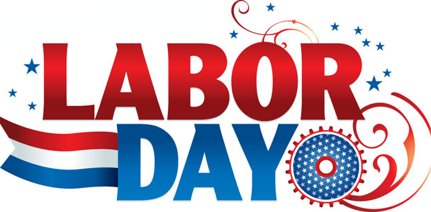 LABOR DAY FACTS