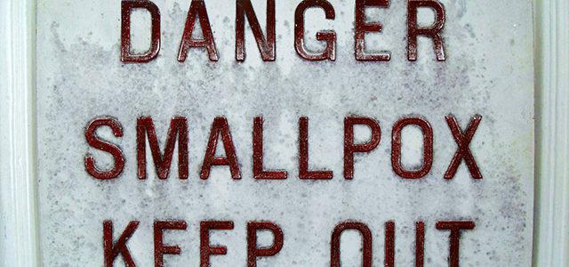 Slabtown Nob Hill Fun Fact #29: Where was the Pest House?