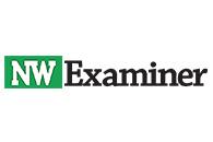 NW Examiner Logo