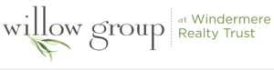 Willow Group at Windermere Realty Trust Logo