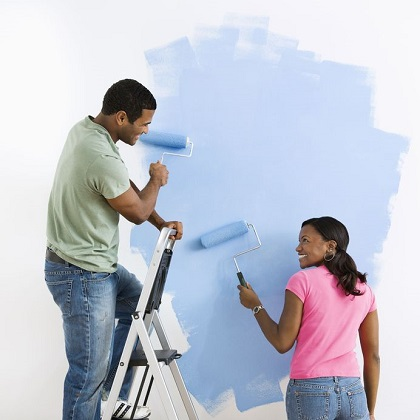 Estate planning compared to painting