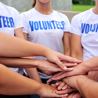 Non-Profit-Organizations-and-Social-Entrepreneurs-featured-img