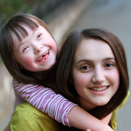 special-needs-featured-img