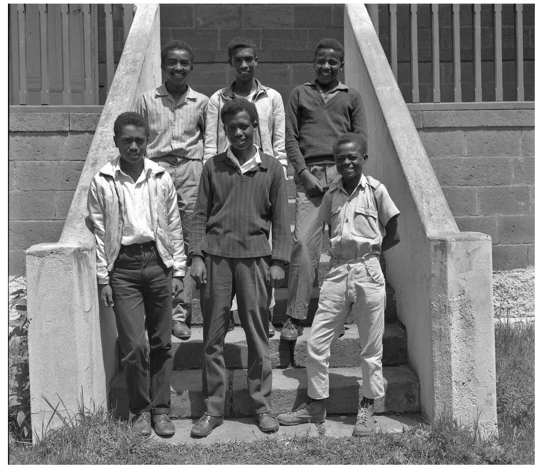 TMC Students 08-8