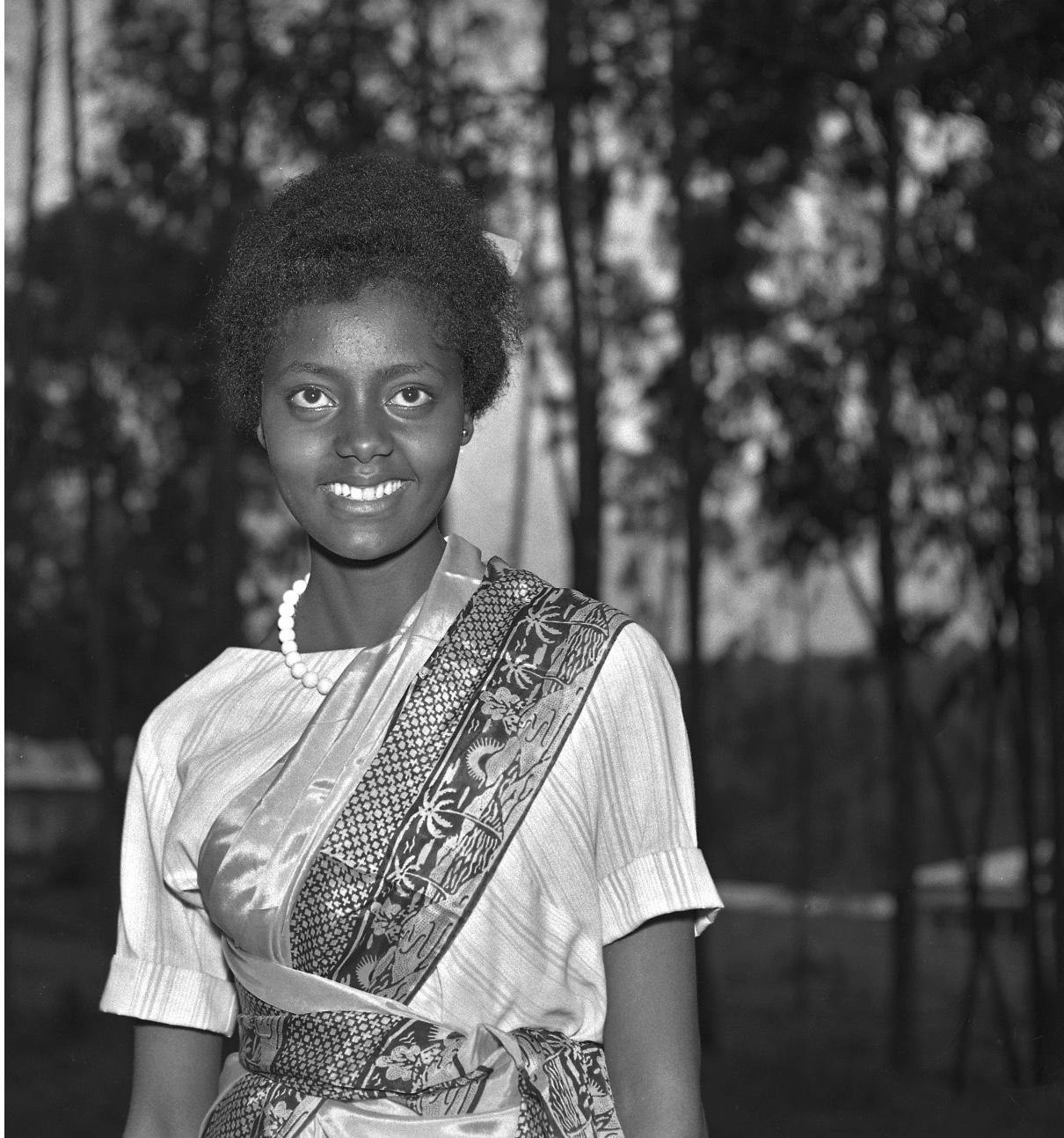 TMS-Commerce-Students-Circa-1964_7