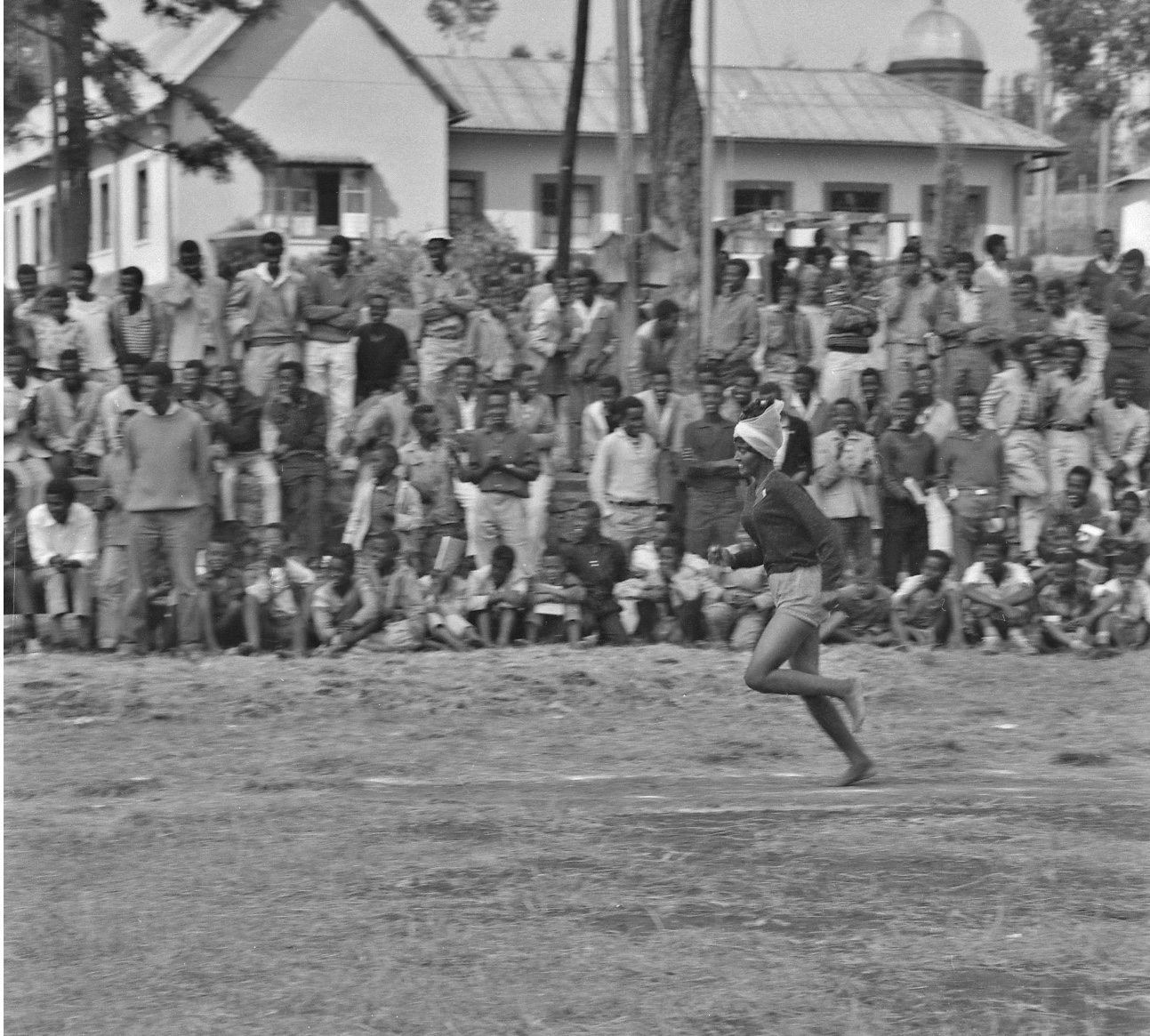 TMS-Student-Sports-circa-1964_10