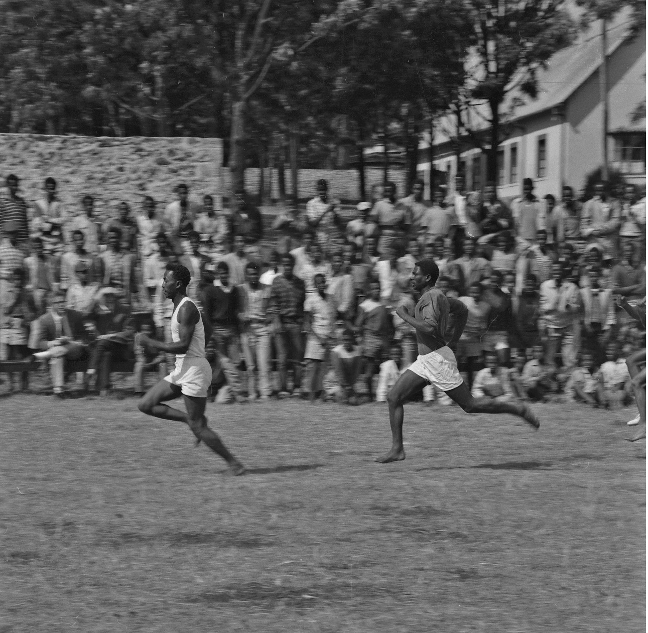 TMS-Student-Sports-circa-1964_3