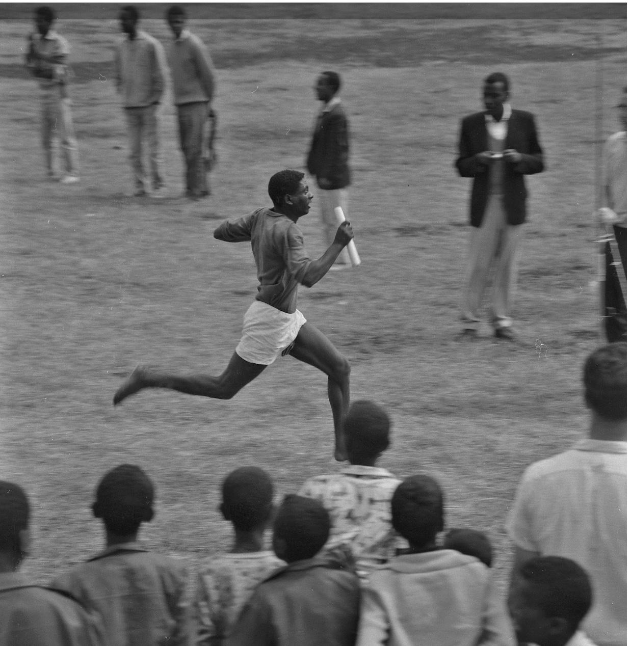 TMS-Student-Sports-circa-1964_4