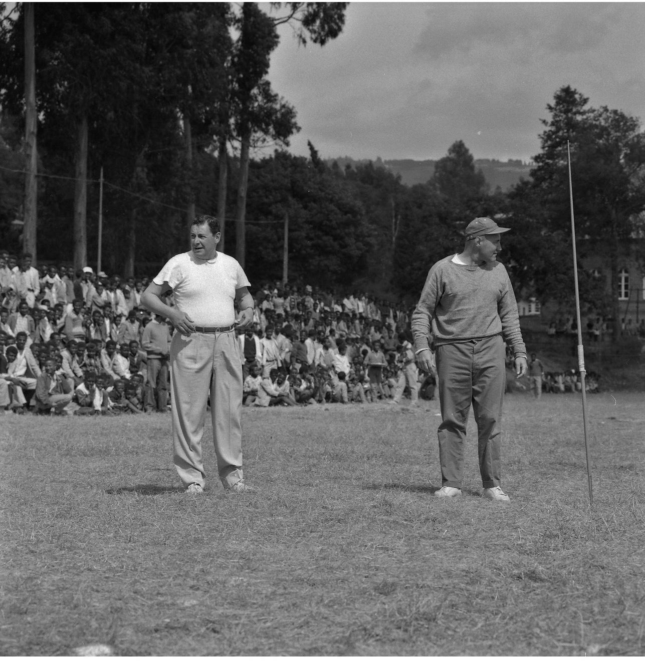 TMS-Student-Sports-circa-1964_5