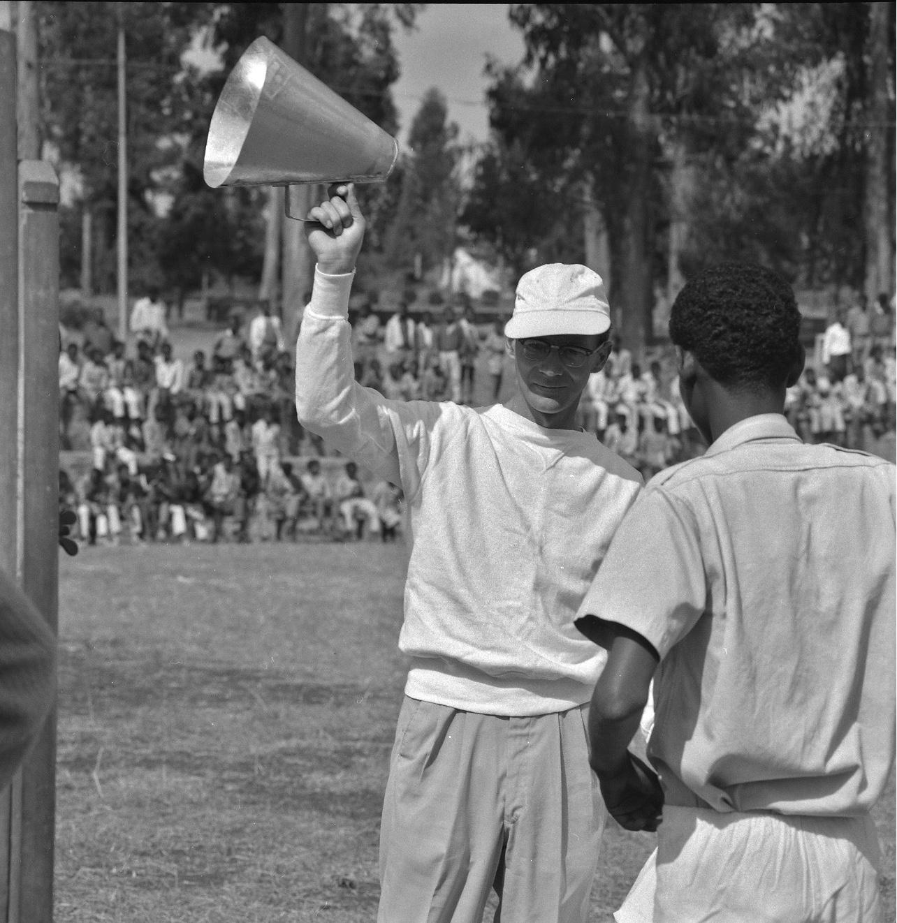 TMS-Student-Sports-circa-1964_6
