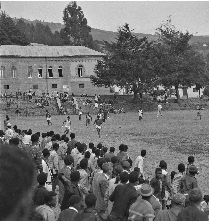 TMS-Student-Sports-circa-1964_7