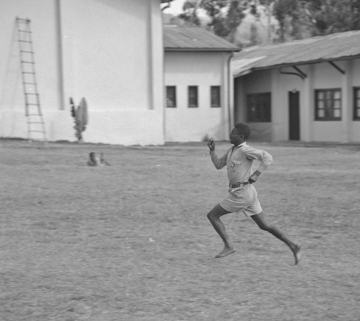 TMS-Student-Sports-circa-1964_8