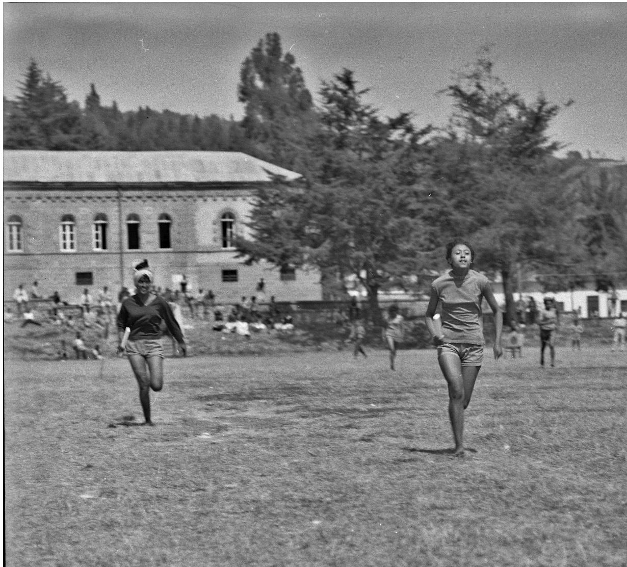 TMS-Student-Sports-circa-1964_9