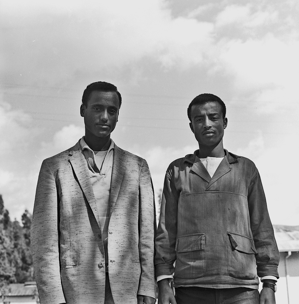 TMS-Students-Photo-2-taken-1963-1965_3