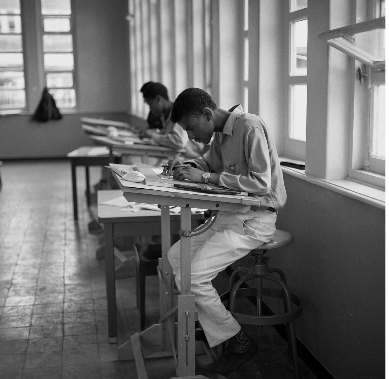 TMS-Students-Photo-2-taken-1963-1965_6