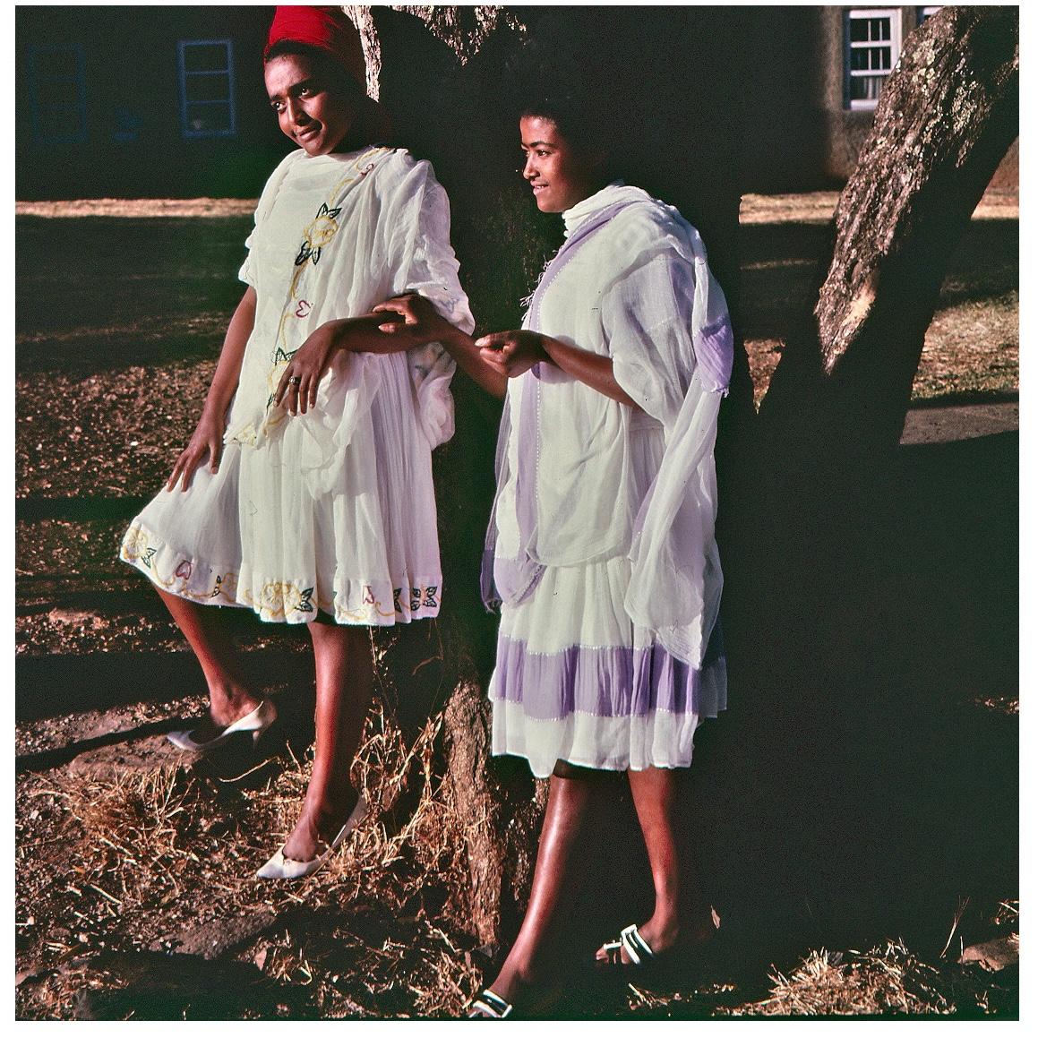 TMS-Students-Photo taken-1963-1965_1
