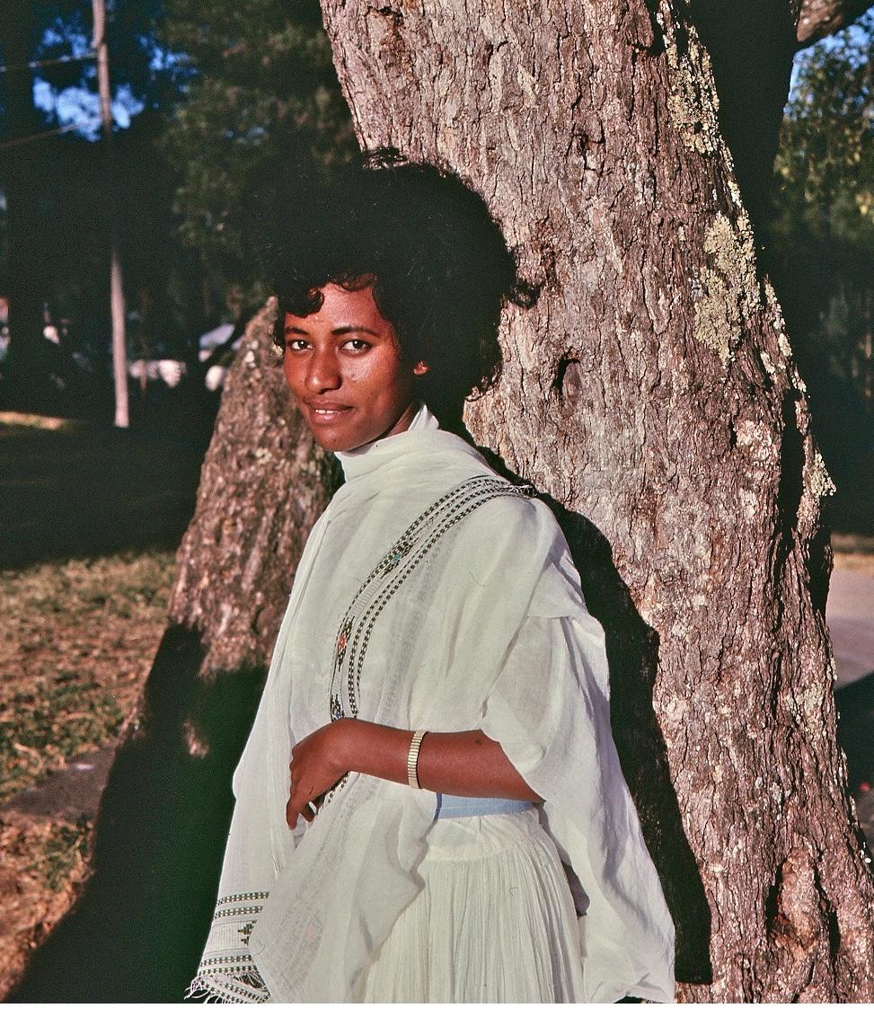 TMS-Students-Photo-taken-1963-1965_10