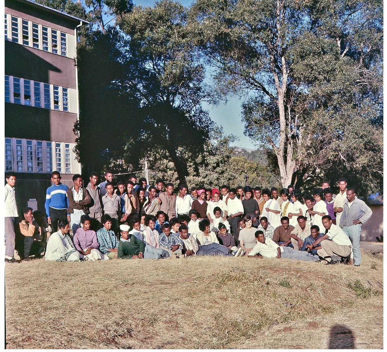 TMS-Students-Photo-taken-1963-1965_11