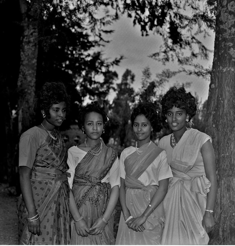 TMS Students Photo taken 1963-1965_3