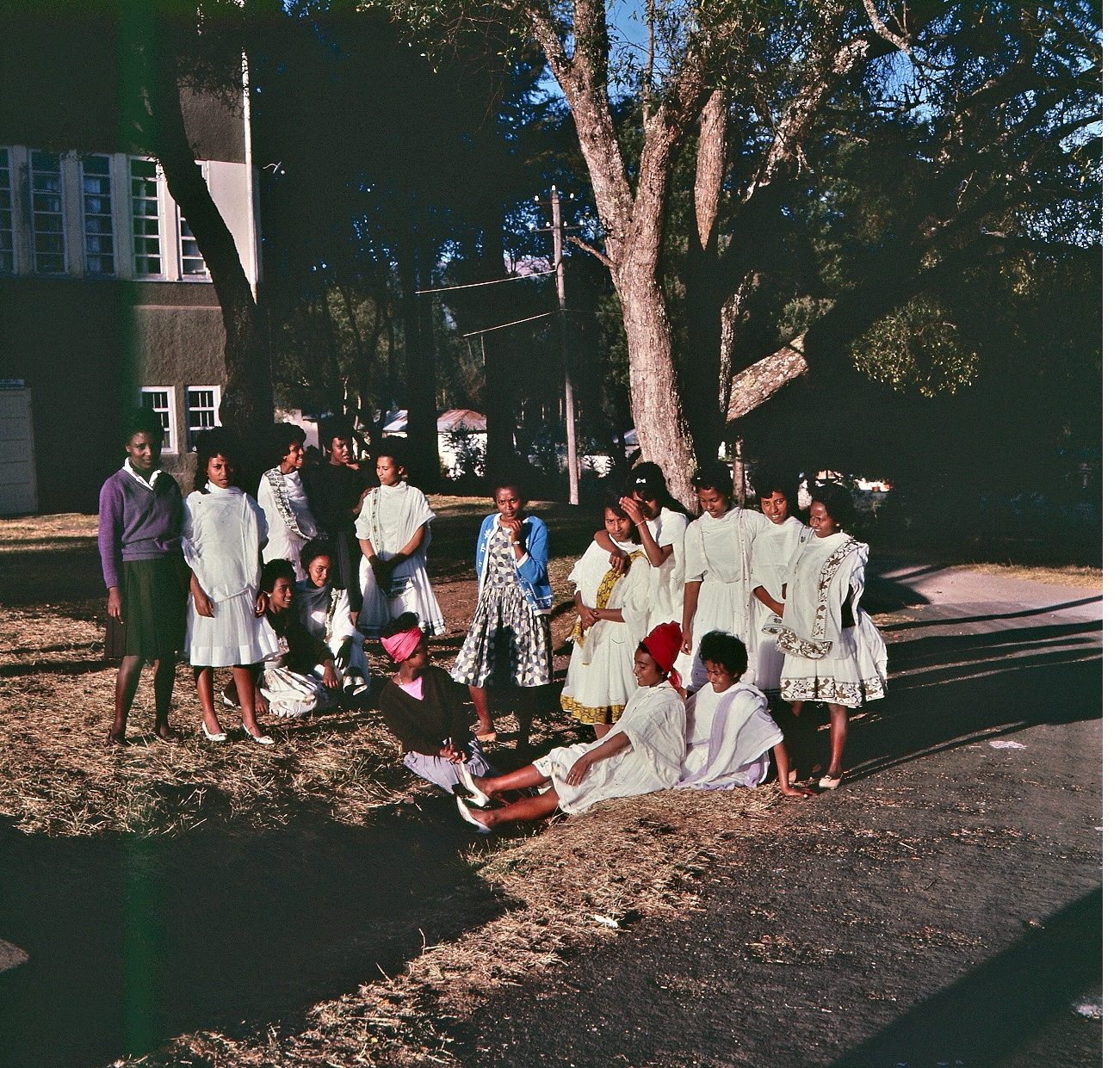 TMS-Students-Photo-taken-1963-1965_5
