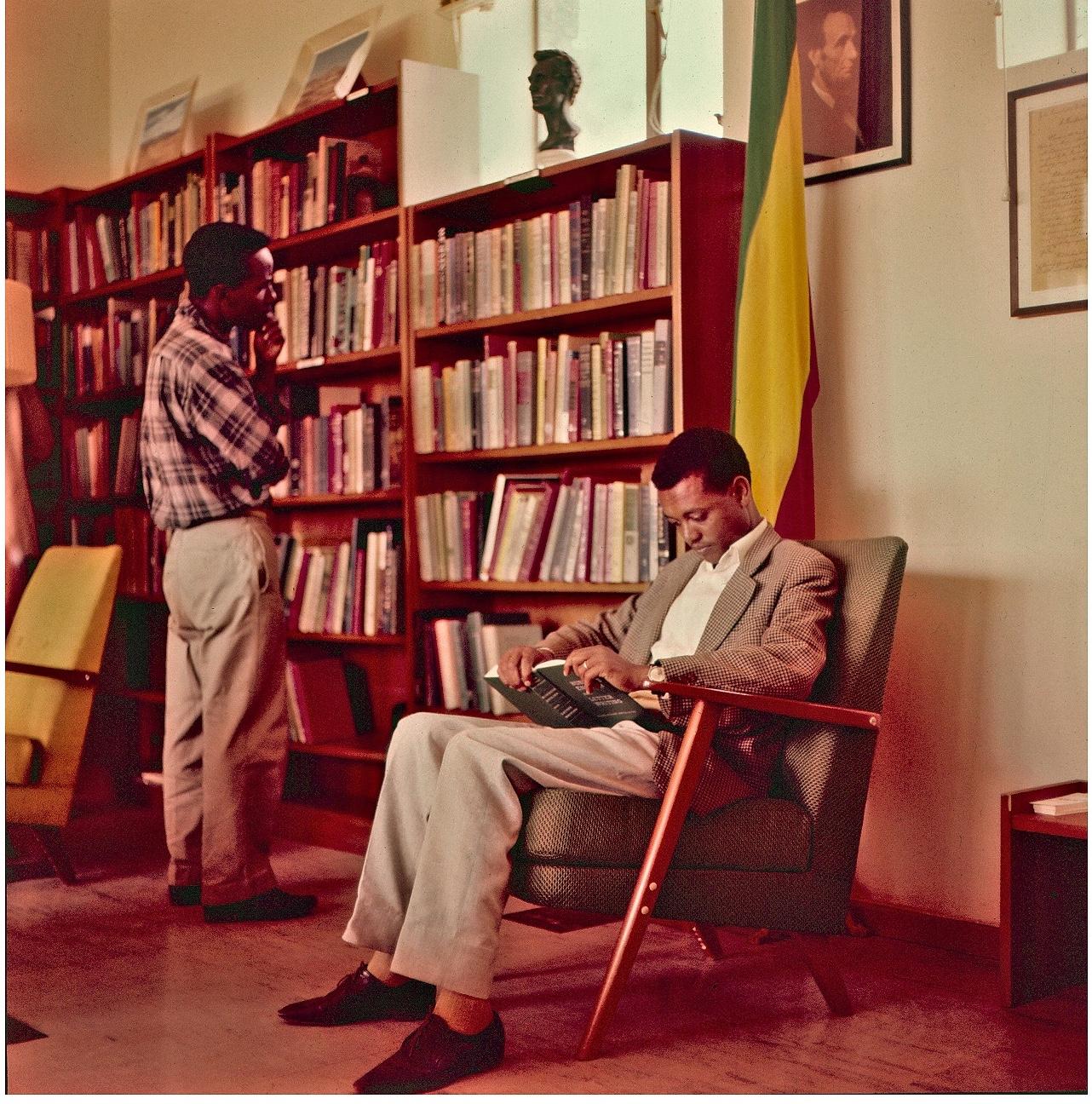 TMS-Students-Photo-taken-1963-1965_6