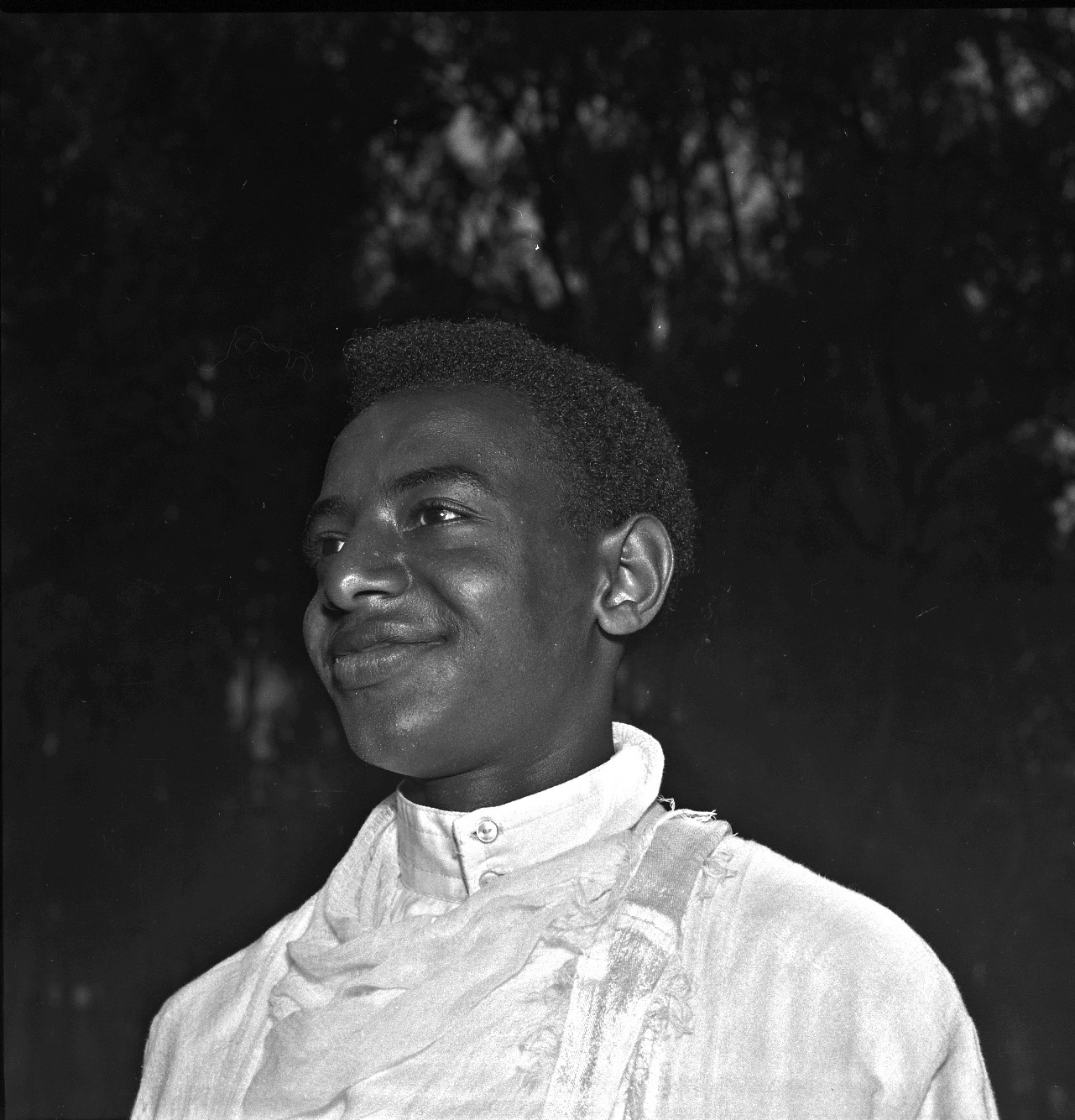 TMS Students Photo taken 1963-1965_7