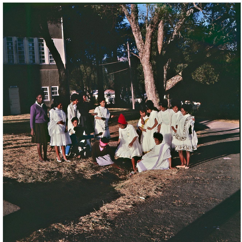 TMS-Students-Photo-taken-1963-1965_8