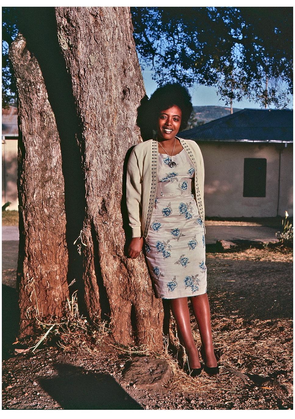 TMS-Students-Photo-taken-1963-1965_9