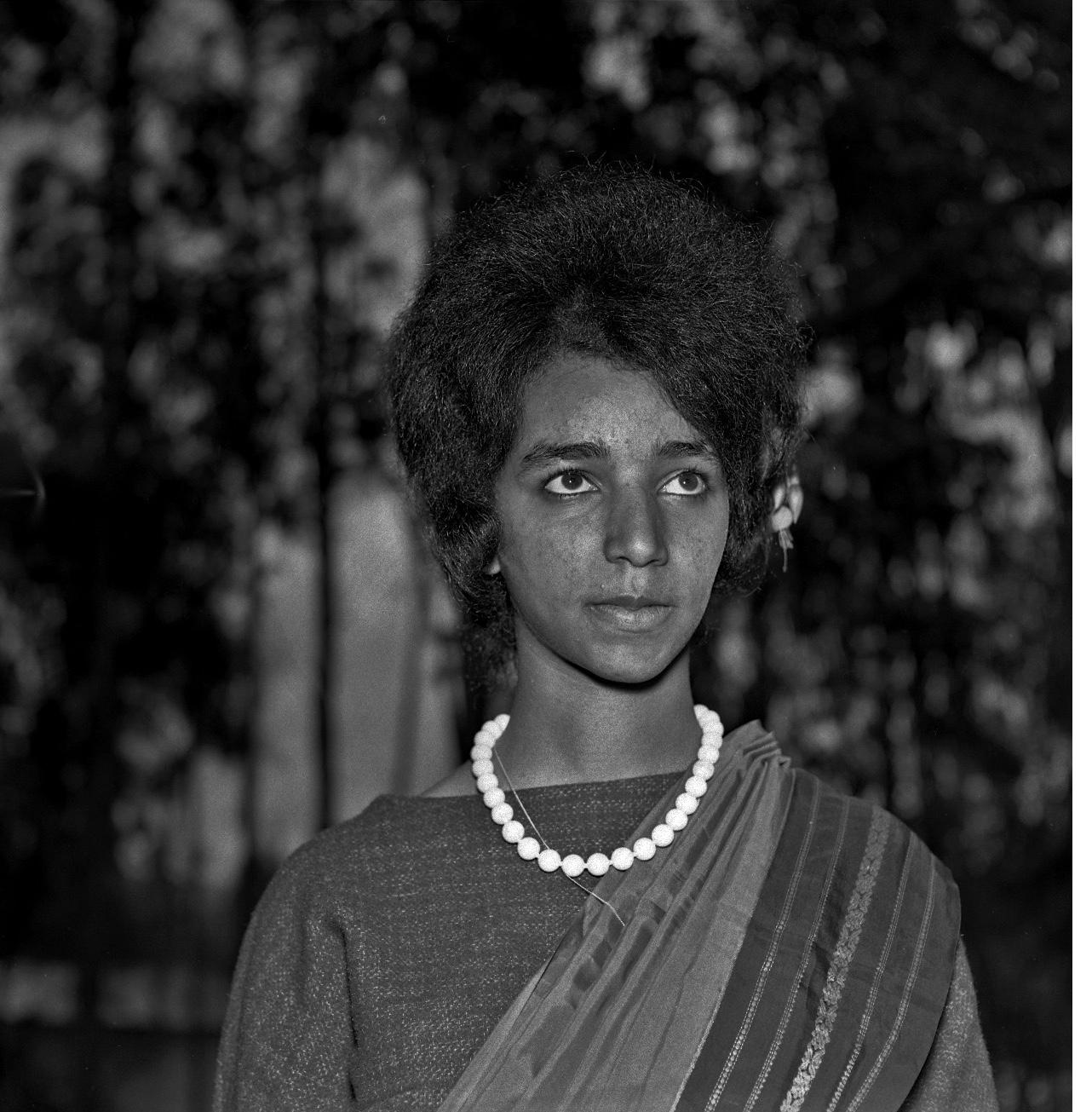 TMS Students Photo taken 1963-1965_9
