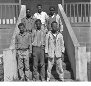 TMC Students 08-4