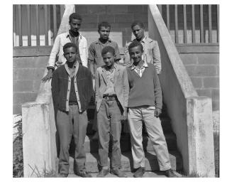 TMC Students 08-5
