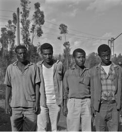 TMS-Students Circa-1964_12