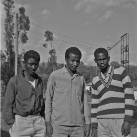 TMS-Students Circa-1964_7
