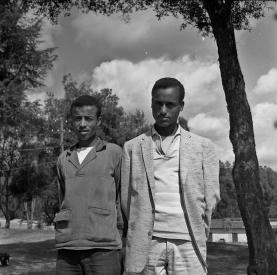 TMS-Students-Photo-2-taken-1963-1965_10